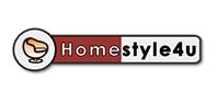 Homestyle4u