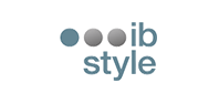 IB Style