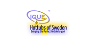 Ique Hottubs