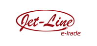 Jet-Line