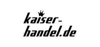 Kaiser-handel
