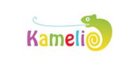 Kamelio