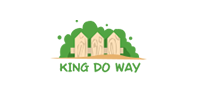 King Do Way