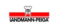 Landmann-peiga