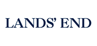 Lands' End France