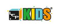 LCP-Kids