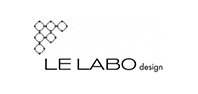 Le Labo Design