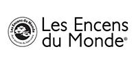 Les Encens Du Monde