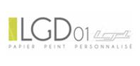 LGD01