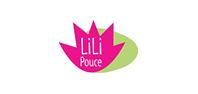 Lilipouce
