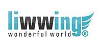 Liwwing