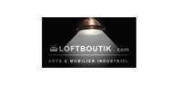 LoftBoutik