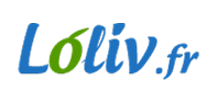 Loliv