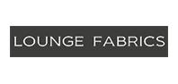 Lounge Fabrics