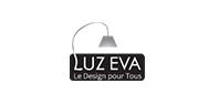 Luz Eva