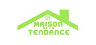 Maison De La Tendance