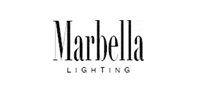 Marbella Lighting