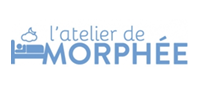 Matelas de Morphée
