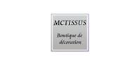 Mctissus