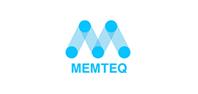 Memteq