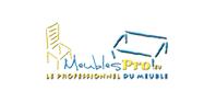 MeublePro
