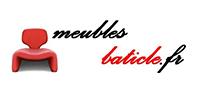 Meubles Baticle