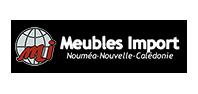 Meubles Import