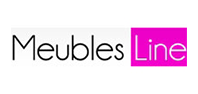Meublesline