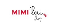Mimi'lou