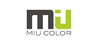 Miu Color