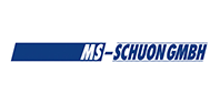 Ms Schuon