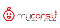 Mycarsit