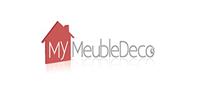 MyMeubleDeco