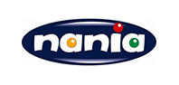 Nania