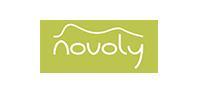 Novoly