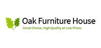 Oak Furniture House