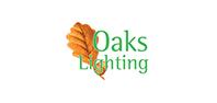 Oaks Lighting