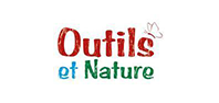 Outils Et Nature