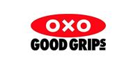 OXO / Good Grips