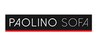 Paolino Sofa