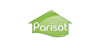 Parisot