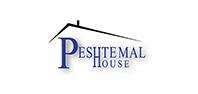 Peshtemal House