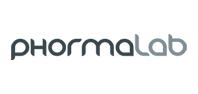 Phormalab