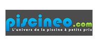 Piscineo