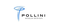 Pollini Acqua Design