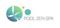 Pool Zen Spa