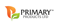 Primary Products Ltd