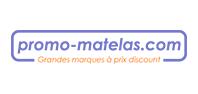 Promo Matelas