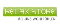 Relax-Store