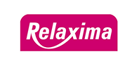 Relaxima